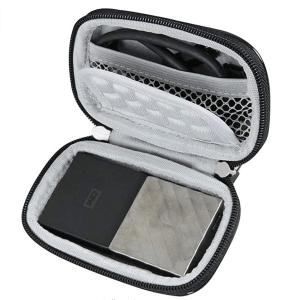 WP Harddrive Case