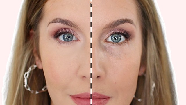 5 Causes of Under Eye Dark Circles You Should Know PLUS A Quick Concealer Hack
