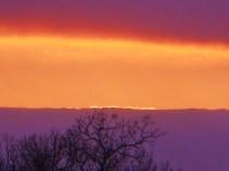 Inside Sunset