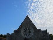 Ireland 1192