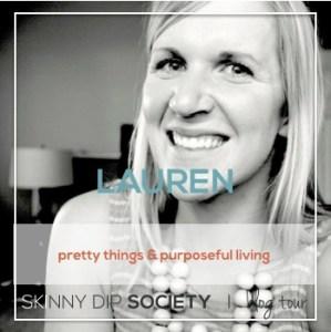 SDS_BlogTour_Blogger_Badges_LaurenPoppies