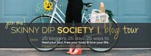 sds_blog-tour_banner_bike