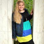 Cassie McCullough - StephanieMayWilson.com