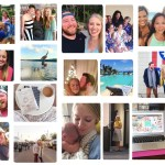 My 10 Favorite Moments of 2016