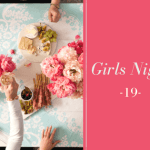Girls Night #19: The College Girl's Survival Guide