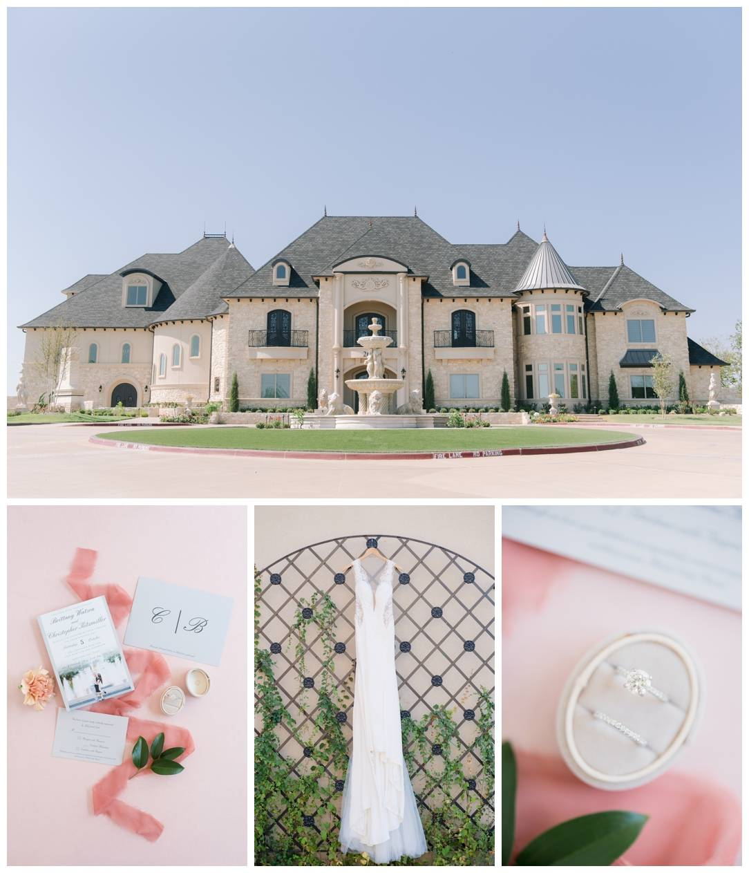 The Knotting Hill Place Wedding in Little Elm.jpg