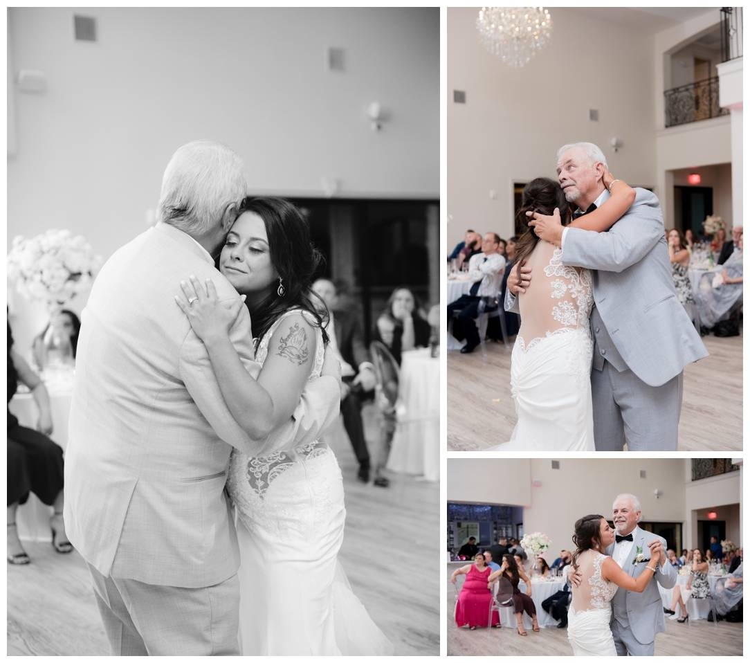 Father Daughter First Dance The Knotting Hill Place.jpg