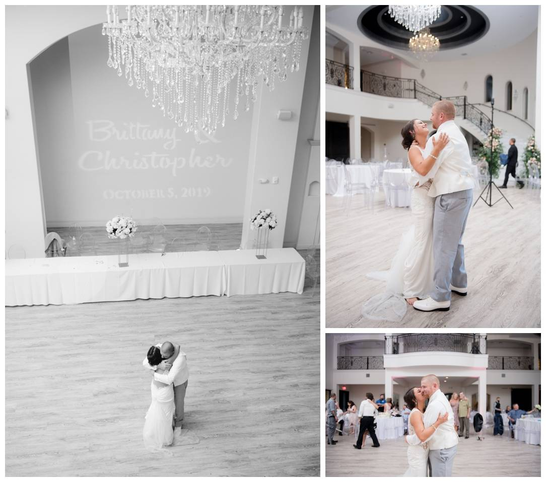 Knotting Hill Reception Private Dance.jpg