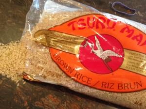 Rice 2