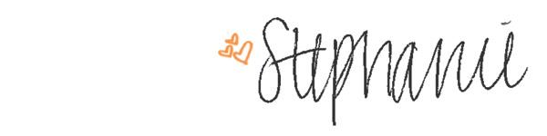 Signature Line