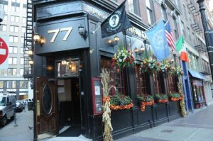 mr-dooley-s-boston-tavern