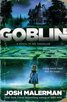 josh-malerman-goblin