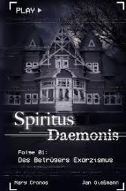 marycronos-jangiessmann-spiritusdaemonis01