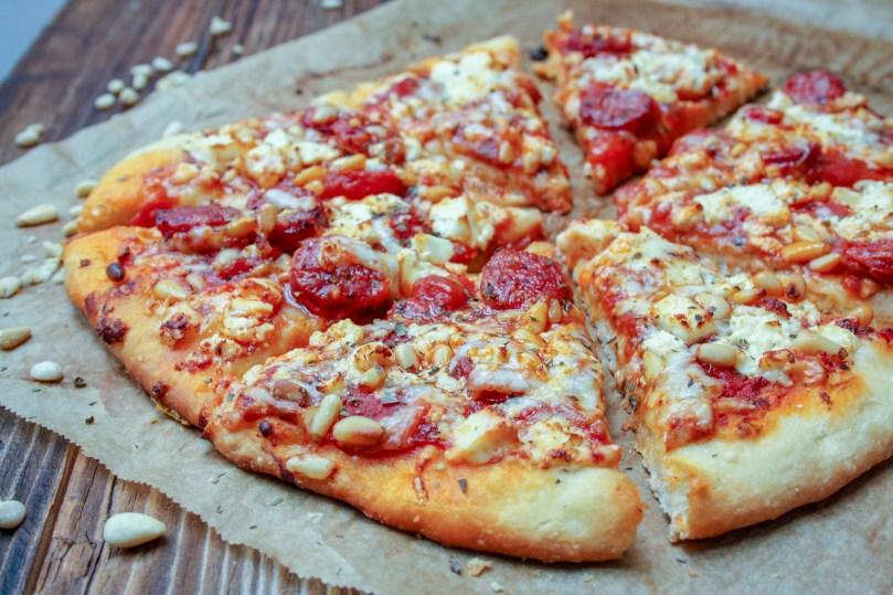ChorizoPizza.jpg