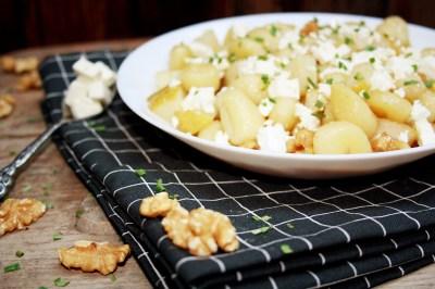 Gnocchi-Salat2