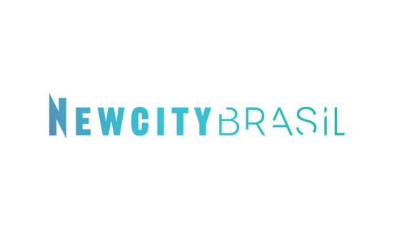 newcity-brazil-splenner