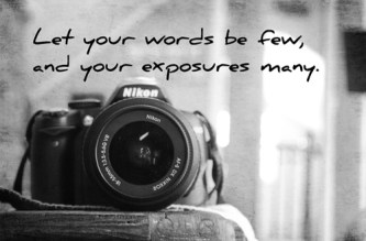 b3f23-10photographyquotesthatyoushouldknow