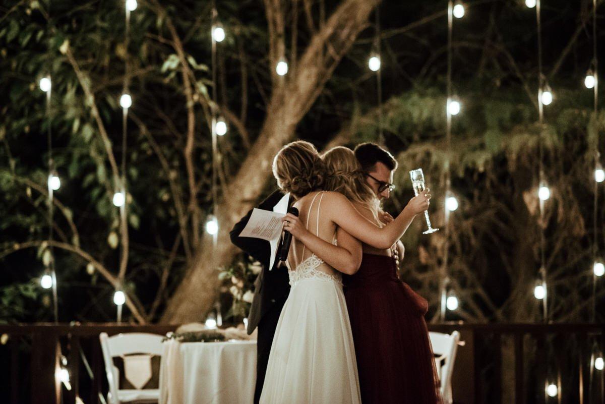 Wedding At Avalon Legacy Ranch Mckinney Wedding Photographer