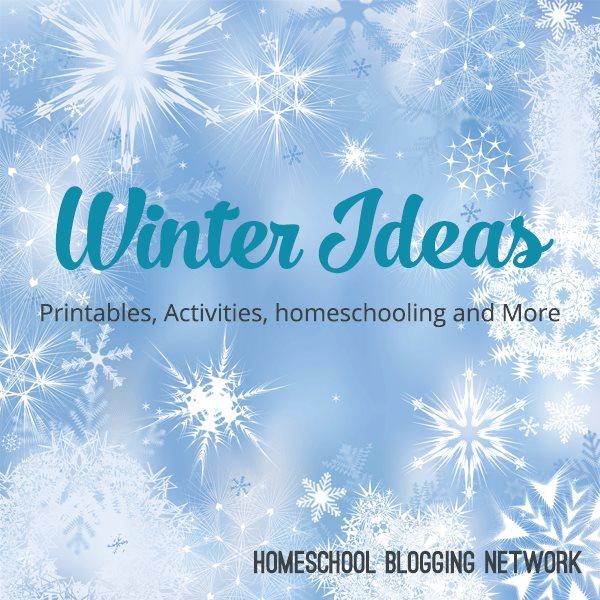 Winter Ideas