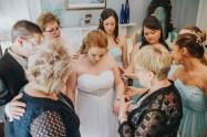 Stephanie Rose Photography Blog   Raleigh NC Wedding Photographer   Jordan & Anthony's Southern Charm Wedding in Smithfield NC