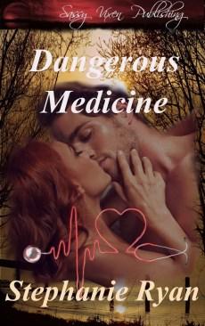 Couple-2BDangerous-2BMedicine