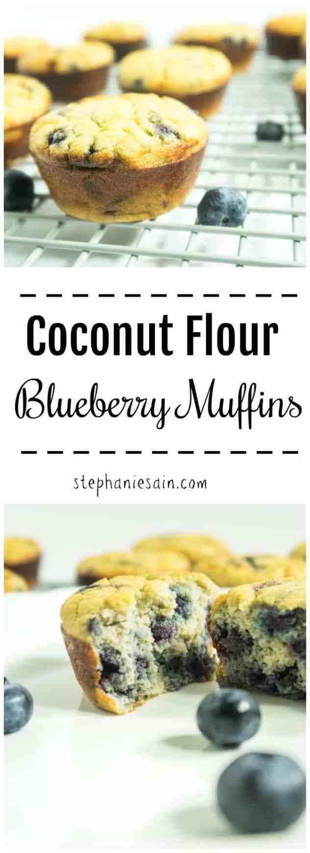 Buckwheat Flour Cake Vegan Coconut