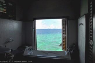 03_Kapalai Resort (25)