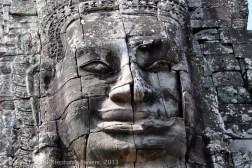 06 Angkor Wata (18)