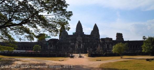 06 Angkor Wata (73)