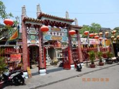vietnam-hoian-cantoneseassemblyhall