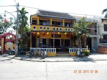 vietnam-hoian-food-1