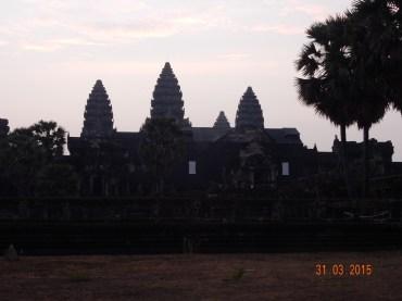 cambodia-siemreap-angkortemples-1