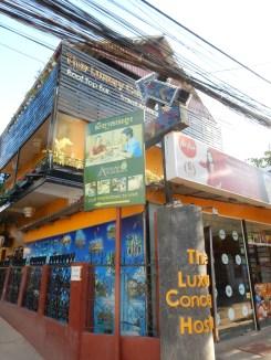 cambodia-siemreap-theluxuryconcepthostel-2