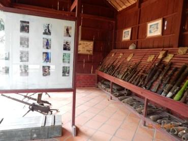 cambodia-siemreap-warmuseum-1