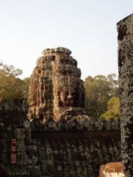 cambodia-siemreap-angkorwat-10
