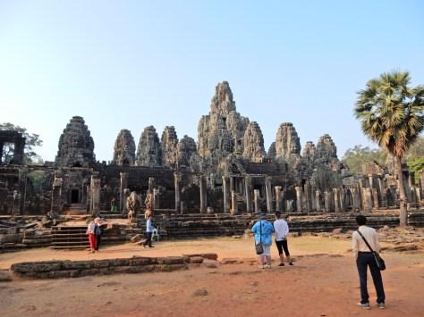 cambodia-siemreap-angkorwat-9