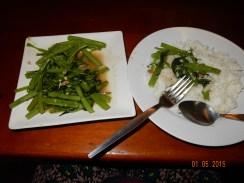 bangkok-food-2
