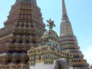 bangkok-watpho-2