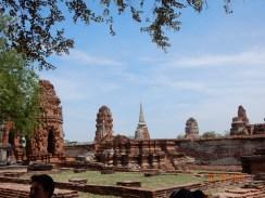 travel-guide-ayutthaya-thailand-wat-maha-that-4