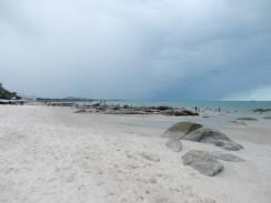 huahin-beach-1