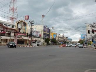 huahin-town-3