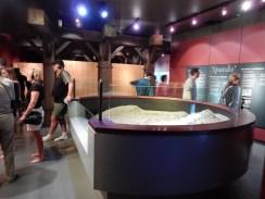 kanchanaburi-hellfirepassmuseum-3