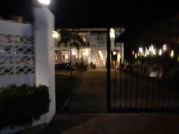 kanchanaburi-hostel-1