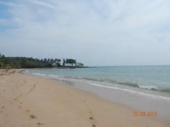 kohlanta-beach (2)