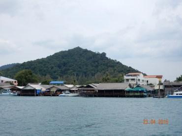 kohlanta-boat (3)