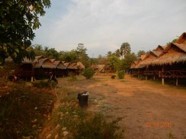 kohlanta-marinaresort(2)