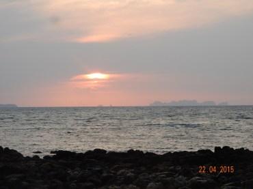kohlanta-sunset (2)