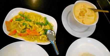 kohphiphi-food (2)