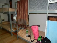 kohtao-gooddreamhostel (3)