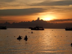 kohtao-watchingthesunset (2)